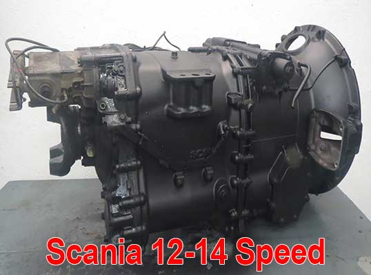 Scania-12-14-Speed